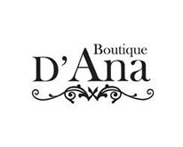 Boutique D Ana