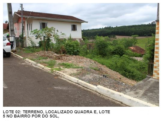 lote 2 2