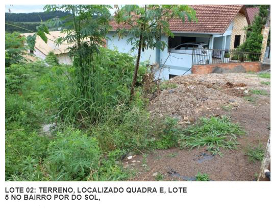lote 2 3