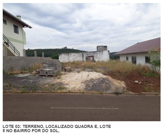lote3 2